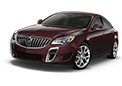 New Buick Regal in Asheboro